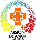 Misión de Amor Regresar al portal de Misión de Amor